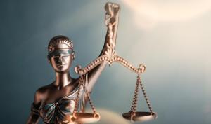 ordonnance loi justice